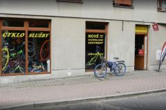 cykloservis-z-venku